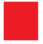 อาศรมสยาม-จีนวิทยา Logo